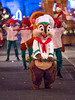 Magic Kingdom - Baker Chip (Jeff Krause Photography) Tags: bakers castle chip chipmonk christmas cinderella clarabelle cow disney donald dream floats friends gingerbread kingdom lights mvmcp magic main men merry mickeys parade park party performers street very wdw theme