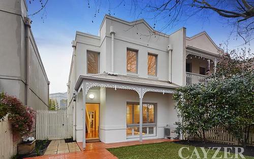 13 Henderson St, South Melbourne VIC 3205