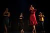 _GID5776-3 (vini8almeida) Tags: vinicarvalho elena michielin barbara mangano chiara capitani mimesis festival gilles dantzer timing piece dance theatre danse