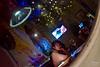 Me haces feliz (J2Andrés) Tags: sonrisas cafetería personas latina mujer cosmopolita jóven colombiana retrato pielblanca cabelloliso modelo princesa noche cafe ventana romantico lámpara fashionista bohemia mirar alegría felicidad estilodevida copa paredes inspiración mesas televisor interior urbano luces smiles ffeeshop people beautiful woman cosmopolitan young colombianportrait whiteskin straighthair model princess night coffee window romantic lamp fashionist look joy happiness lifestyle cup walls inspiration tables tv inside urban christmaslights jlopez j2andres bogotá colombia
