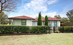 91 Cox Street, South Windsor NSW