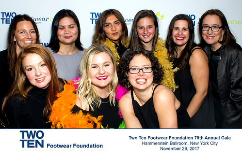 "2017 Annual Gala Photo Booth • <a style=""font-size:0.8em;"" href=""http://www.flickr.com/photos/45709694@N06/23900135687/"" target=""_blank"">View on Flickr</a>"