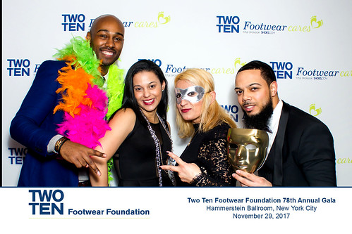 """2017 Annual Gala Photo Booth • <a style=""""font-size:0.8em;"""" href=""""http://www.flickr.com/photos/45709694@N06/23900261427/"""" target=""""_blank"""">View on Flickr</a>"""