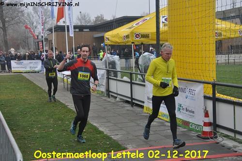 Oostermaetloop_Lettele_02_12_2017_0512