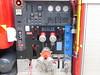 Berri 609 (Pump Panel) (matchy281) Tags: sa mfs samfs metropolitan fire service renmark station open day 2017 berri scania 94d fleet 180 ber ber609 609