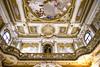 20171105_VillaPisani_3302 (storvandre) Tags: storvandre veneto padova stra villa pisani ville venete architettura arte storia