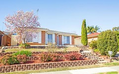 87 McFarlane Drive, Minchinbury NSW