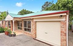 17A Jarrett Street, North Gosford NSW