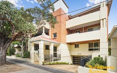 2/7-11 Bridge Road, Homebush NSW