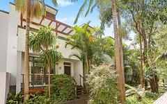 9/9-19 Myrtle Street, Botany NSW