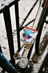 47210013 (Philipp Lillo) Tags: 35mm 35mmfilm filmphotografy filmisnotdead streetphotografy