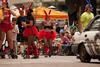 2016-04-09 - Houston Art Car Parade -0705 (Shutterbug459) Tags: 2016 20160409 april artcarparade downtown events houston parade public saturday texas usa unitedstates anuhuac