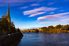 Perth 09 Dec 2017 00002.jpg (JamesPDeans.co.uk) Tags: sunny perthshire landscape bridge gb greatbritain rivertay prints for sale weather scotland clouds sun unitedkingdom arch digital downloads licence man who has everything britain river roads wwwjamespdeanscouk history perth roadbridge landscapeforwalls europe uk james p deans photography digitaldownloadsforlicence jamespdeansphotography printsforsale forthemanwhohaseverything