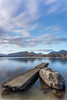 Isthmus Bay-2 (andyyoung37) Tags: derwentwater istimusbay keswick oldjetty thelakedistrict uk cumbria