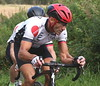 Scottish Road Race Championships, 2017. (Paris-Roubaix) Tags: scottish road race championships 2017 kennoway fife scotish bicycle racing moray firth cc kenny riddle