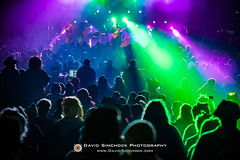 Lettuce 2017-10-31 (Asheville, NC) (David Simchock Photography) Tags: asheville davidsimchock davidsimchockphotography frontrowfocus halloween lettuce newmountainavl newmountainamphitheatre nikon northcarolina audience avl avlent avlmusic band concert crowd event image livemusic music musician performance photo photography usa