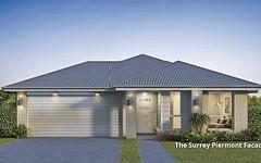 Lot 311, 42 Pomeroy Street, Schofields NSW
