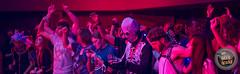 Youmacon Dance 2017 2