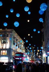 Carnaby street, London (saveriosalvadori) Tags: londra london carnabystreet architecture architettura people gente