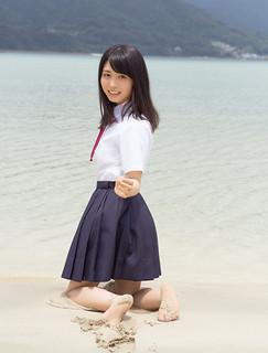 欅坂46 画像68