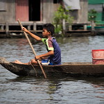 Floating Houses #2 thumbnail