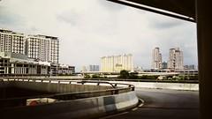 RapidKL USJ7 (KJ31/SB7) LRT/BRT Station - Persiaran Kewajipan - http://4sq.com/S9x1Gy #travel #holiday #Asia #Malaysia #selangor #旅行 #度假 #亚洲 #马来西亚 #雪兰莪 #travelMalaysia #holidayMalaysia #马来西亚度假 #马来西亚旅行 #subangJaya