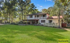 360 Spinks Road, Glossodia NSW