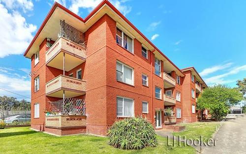 5/48 Albert St, Belmore NSW 2192