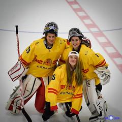 171112777(JOM) (JM.OLIVA) Tags: 4naciones fadi españahockey fedh igloo iihf