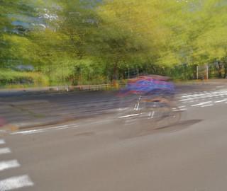 Speedy !