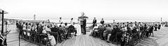 Pretty spot for a wedding (Ryan Smith Photography) Tags: wedding weddingphotography myrtlebeach httpswwwryansmithphotographycom