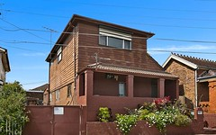 42 Griffiths Street, Tempe NSW