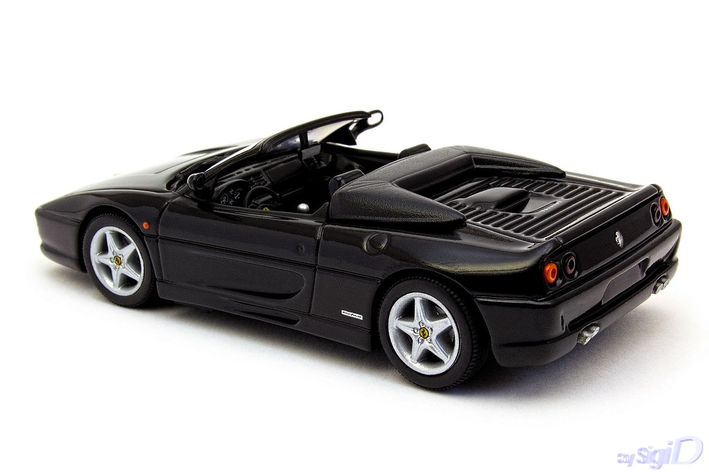 The World S Most Recently Posted Photos Of Ferrari And