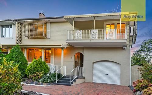 9 Noller Pde, Parramatta NSW 2150