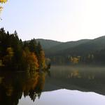 lakeside thumbnail