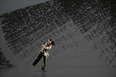 _9040836 (黎島羊男) Tags: 雲門 關於島嶼 林懷民 formosa cloudgatedancetheatre cloudgate dance theatre linhwaimin olympus em1markii zuiko 1454mm