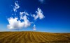 Sensational Shillong, India-Leitlun village2 (senguptapulak) Tags: blue sky brown grass horizon leitlun village shillong india landscape pulak sengupta photography canon 1635mm