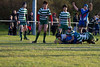 Red star-45 (michel.baude) Tags: martch redstar rugby