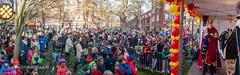 070fotograaf_20171125_Intocht Sinterklaas_FVDL_Evenement_4955-Pano.jpg (070fotograaf, evenementen fotograaf) Tags: evenement kinderfeest 2017 intochtsinterklaas intocht optocht stoomboot denhaag pieten benoordenhout kinderen 11 zwartepiet sinterklaas zuidholland nederland nld