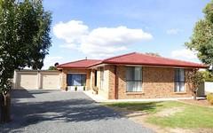 6 Inala Place, Cootamundra NSW