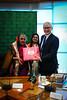 IMG_9547-32 (IRRI Images) Tags: bangladeshagricultureminister begum matia chowdhury visits ministry agriculture bangladesh