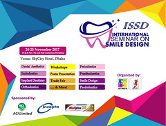 "ISSD 2017 • <a style=""font-size:0.8em;"" href=""http://www.flickr.com/photos/130149674@N08/24845862638/"" target=""_blank"">View on Flickr</a>"