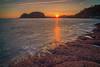Getaria Sunlight (teredura58) Tags: getaria sunlight sol mar sea sun cantabrico
