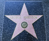 Stars on Hollywood Boulevard #7 (jimsawthat) Tags: hollywood sidewalkstars urban losangeles california thebeatles