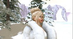 Coming Home for Christmas (savrainsings) Tags: truth sp catwa