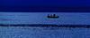 Pesca al chiaro di luna (gianclaudio.curia) Tags: notturno mare barca pesca nikon digitale nikond610 tamron70300 controluce