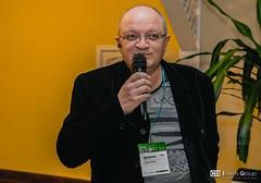 BIT-2017 (Lviv, 30.11) (CIS Events Group) Tags: bit2017 bit17lv ciseg cisegua conference forum it ict икт ит communications informationtechnologies hitech telecom телекоммуникации інформаційнітехнології информационныетехнологии aroundcloud aroundsecurity львів lviv ukraine україна вокругоблака вокругбезопасности навколобезпеки навколохмари arounddatacenter aroundip businessit бізнестаіт навколоцод навколоip ciseventsgroup грандфорум grandforum