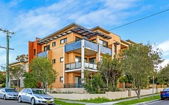 14/51-53 Cross Street, Guildford NSW