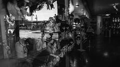 scottsdale 00346 (m.r. nelson) Tags: scottsdale az arizona 20017southwest usa mrnelson marknelson markinazstreetphotography america urbanmarkinaz blackwhite bw monochrome blackandwhite bwnewtopographic urbanlandscape artphotography