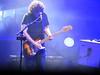 Australian Pink Floyd (44) (TAGG IMAGING, Look what i've got) Tags: pinkfloyd australian concert band drums drummer lights stage stagelighting guitar laser guildford glive nikon b700